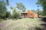 290 Timberlane Loop Road, Lots 314-315, Craig, CO 81625