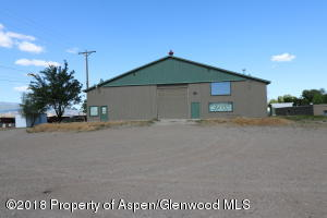 401 Main Street, Silt, CO 81652