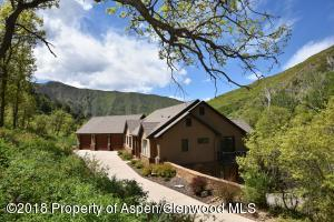 956 County Road 132, Glenwood Springs, CO 81601