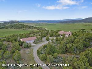 5050 County Rd 342 - MLS -02
