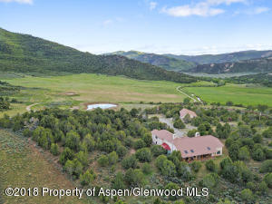 5050 County Rd 342 - MLS -04
