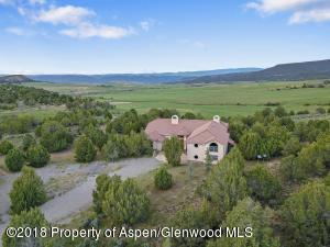 5050 County Rd 342 - MLS -05