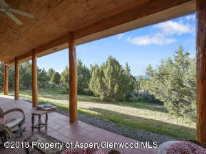 5050 County Rd 342 - MLS -35