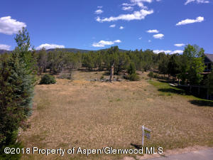 374 Faas Ranch Road, New Castle, CO 81647