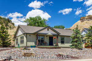 2513 Fairview Heights Court, Rifle, CO 81650