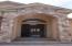 468 Silverhorn Drive, New Castle, CO 81647
