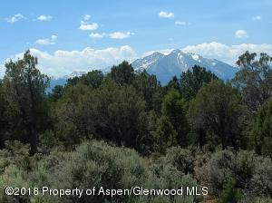 0047 Woodruff Road, Glenwood Springs, CO 81601