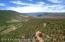 TBD TBD, Glenwood Springs, CO 81601