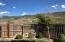 84 Mineral Springs Circle, Parachute, CO 81635
