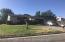 289 Sagemont Circle, Parachute, CO 81635