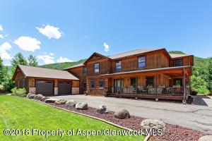 3679 County Road 117, Glenwood Springs, CO 81601