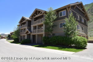 488 River View Drive, 403, New Castle, CO 81647