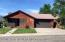 545 Ash Avenue, Rifle, CO 81650