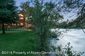 180 Co Rd 109, Glenwood Springs, CO 81601