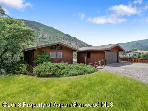 2401 Meadow Lark Lane, Glenwood Springs, CO 81601