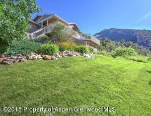 702 Silver Oak Drive, Glenwood Springs, CO 81601