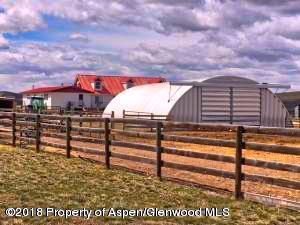 MLS# 154504 - 4 - 2695 County Road 15 , Craig, CO 81625