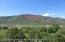 611 Highlands Drive, Glenwood Springs, CO 81601
