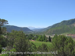 611 Highlands Drive, Glenwood Springs, CO 81601