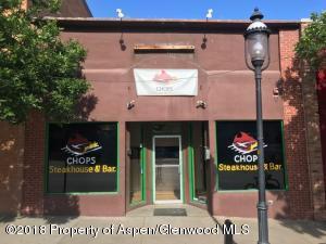 919 Grand Avenue, Glenwood Springs, CO 81601
