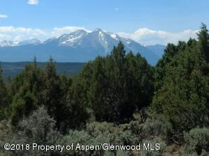 361 Monarch Road, Glenwood Springs, CO 81601