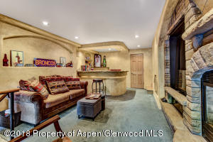3415 S Grand Avenue, Glenwood Springs, CO 81601