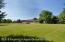 332 Meadow Lane, Glenwood Springs, CO 81601