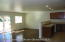 123 White Horse Place, Glenwood Springs, CO 81601