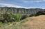 393 Faas Ranch Road, New Castle, CO 81647