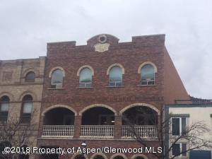 823 Grand Avenue, #120, Glenwood Springs, CO 81601