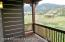 230 White Horse Drive, New Castle, CO 81647
