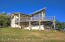 10945 County Road 331, Silt, CO 81652