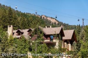 1011 Ute Avenue, Aspen, CO 81611
