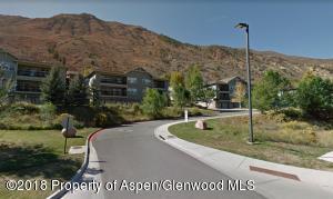 2701 Midland Avenue, 228, Glenwood Springs, CO 81601