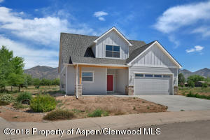 1740 Belgian Loop, Silt, CO 81652