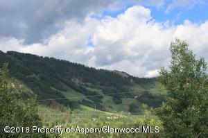 214 McSkimming Road, Aspen, CO 81611
