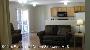 6203 Sunset Court, Glenwood Springs, CO 81601