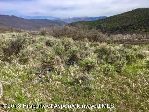 651 Old Midland Spur, Glenwood Springs, CO 81601