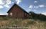 1710 Fiddleneck Drive, Craig, CO 81625