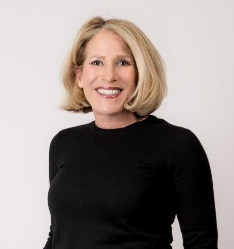 Nancy Patton agent image