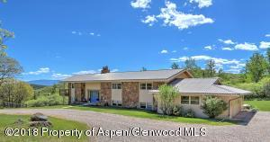 884 Sun King Drive, Glenwood Springs, CO 81601