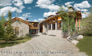 370 Exhibition Lane, Aspen, CO 81611