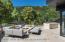 219 E Durant Avenue, Ph-20, Aspen, CO 81611