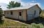 1560 E 7th Street, Craig, CO 81625