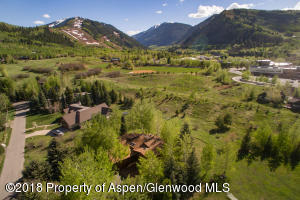 201 Heather Lane, Aspen, CO 81611