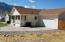 105 Creek Street, Parachute, CO 81635