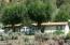 3642 Highway 82, Glenwood Springs, CO 81601