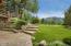 69 Herron Hollow Road, Aspen, CO 81611