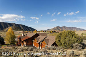 304 Faas Ranch Road, New Castle, CO 81647