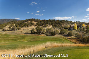 Lakota Ranch Golf Course
